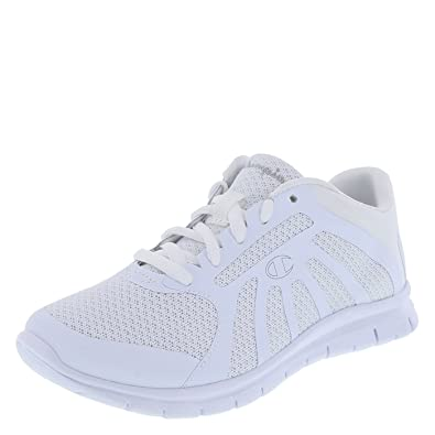 Zapatos Corredor Gusto De Las Mujeres Campeón YlIWQNzCMh