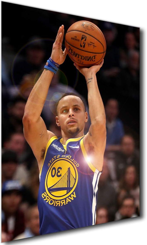 Instabuy Poster - Sports - Basket - NBA - Golden State Warriors ...