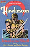 Hawkmoon, Gerry Conway, 0915419327