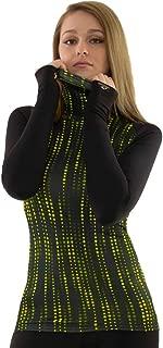 product image for WSI Women's Heatra Emerge Shirt