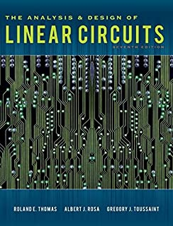 Engineering mechanics dynamics study guide volume 2 j l the analysis and design of linear circuits fandeluxe Gallery