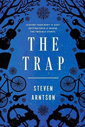 Download The Trap PDF