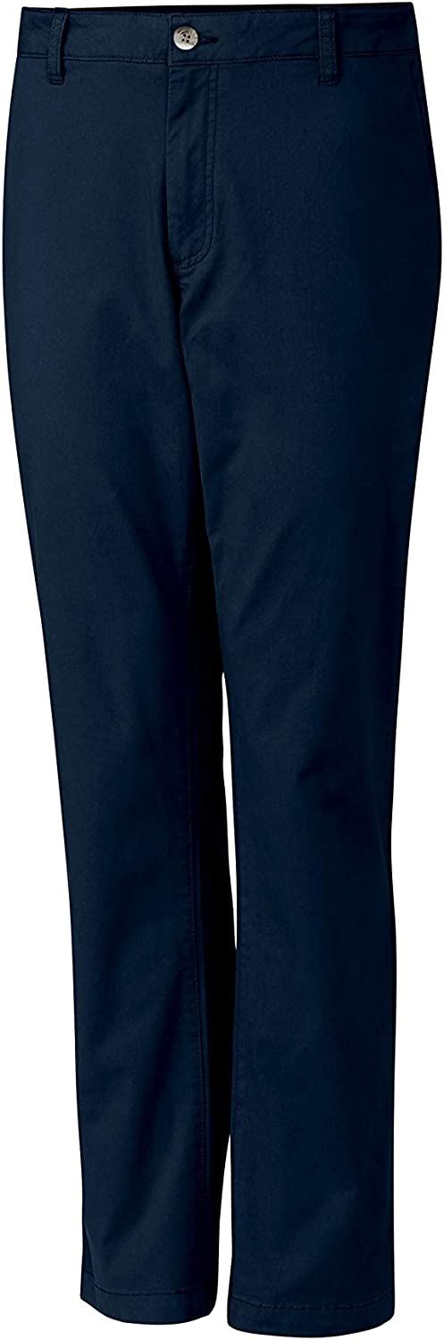 Cutter sale Buck Limited Special Price Men's Voyager Chino