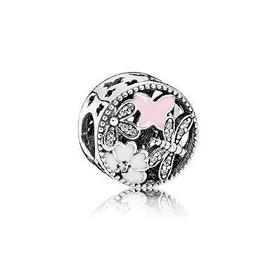 Pandora Women 925 silver FASHIONOTHER X563OuB5