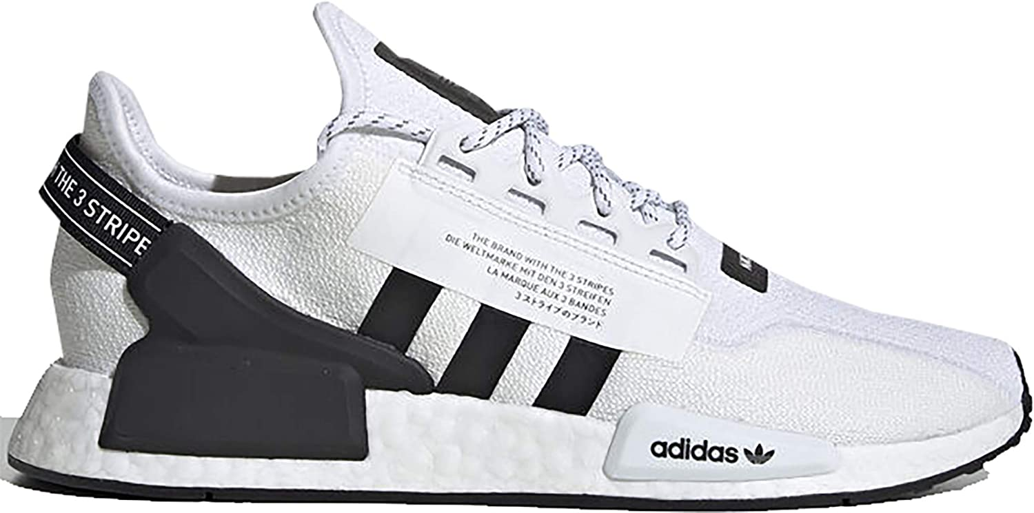 adidas nmd r1 men shoes online -