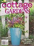 The Cottage Journal Gardens Magazine 2014