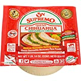 V&V Supremo Foods Queso Chihuahua Mexican Style Melting Cheese, 30 oz