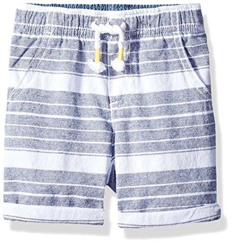 Gymboree Toddler Boys' Drawstring Shorts