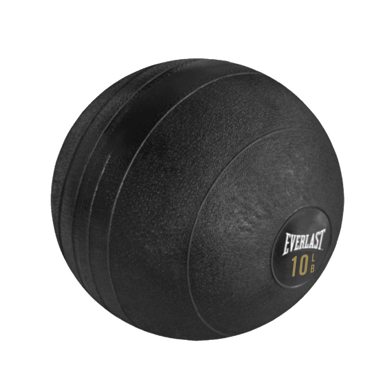 Everlast 10lb Flex Slam Ball Flex Slam Ball