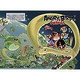 Angry Birds Comics Volume 6: Wing It