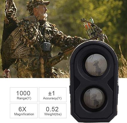 WOSPORTS 887817 product image 2