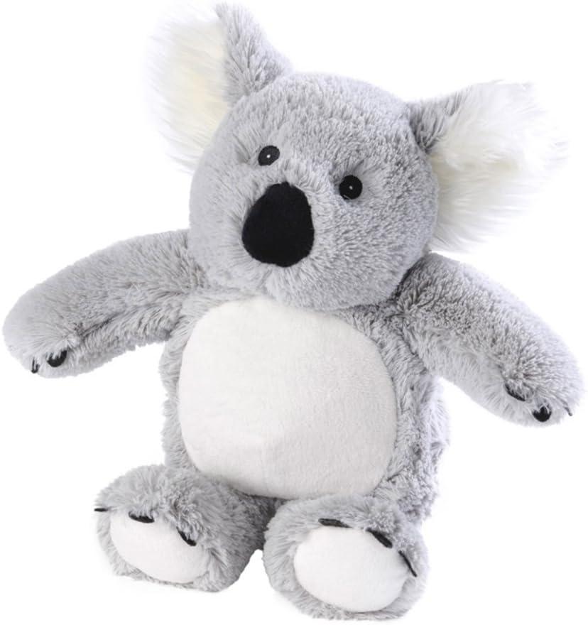Bouillotte doudou Koala Le Doudou Dont Les Enfants Ne Peuvent Plus Se Passer