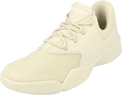 Nike Air Jordan J23 905288 Zapatillas de Baloncesto para Hombre ...