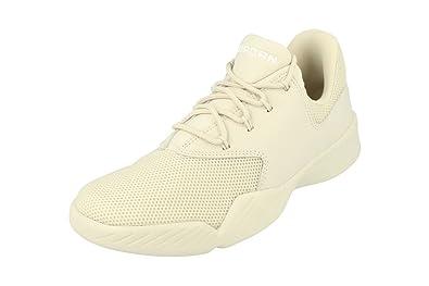 002d9c24f19 Nike Air Jordan J23 Low Mens Basketball Trainers 905288 Sneakers Shoes (UK  7 US 8
