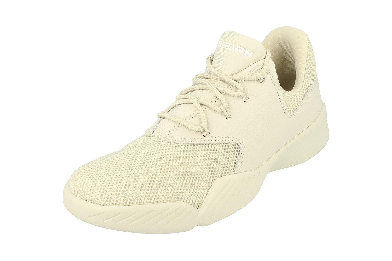 9fe9a2b5cf87 Nike Air Jordan J23 Low Mens Basketball Trainers 905288 Sneakers Shoes   Amazon.co.uk  Shoes   Bags