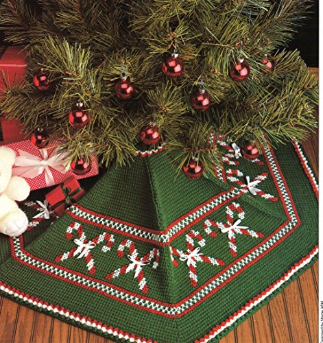 Quick And Easy Christmas Gifts To Make Holiday Crochet