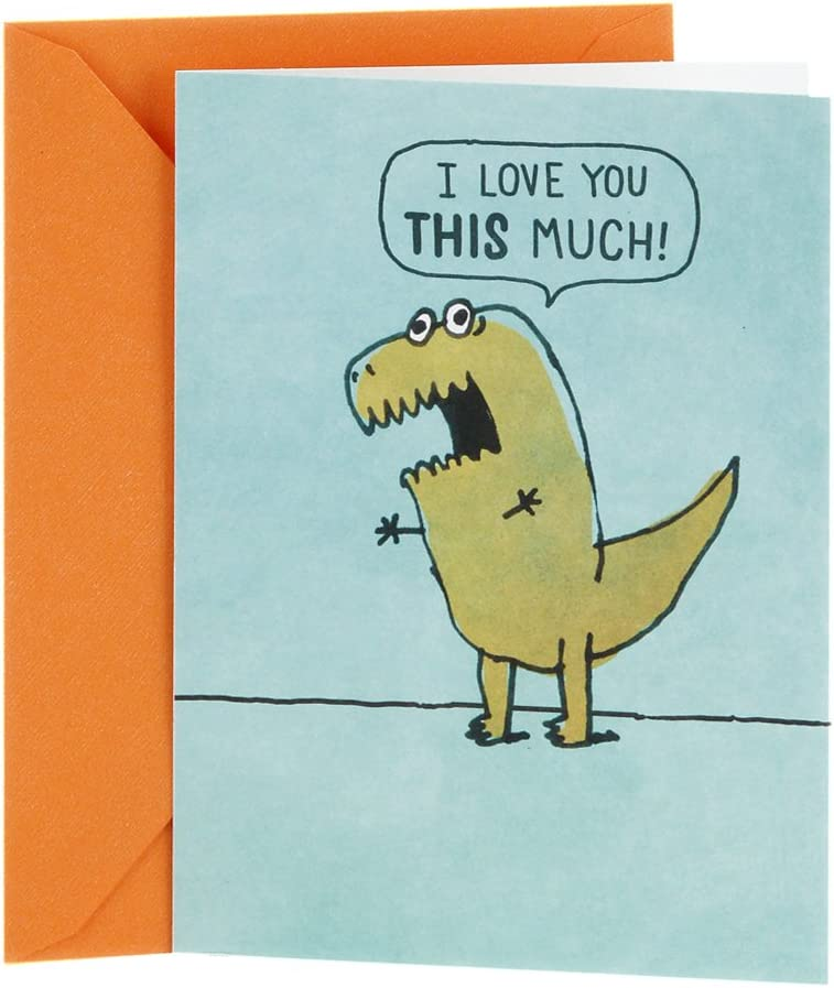 Funny Anniversary Card Wedding Perfect For Those That Met On The Web!
