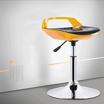 Chaise De Salle A Manger Rotative De Chaise D Ascenseur De Tabouret