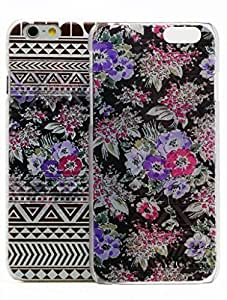 New Arrival For Samsung Galaxy Note 2 Cover Case San Francisco Ristmasolidayexyabe Case Cover
