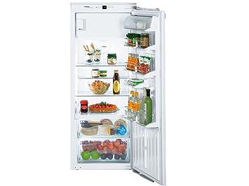 Kühlschrank Liebherr : Liebherr ikb premiumplus einbau kühlschrank amazon küche