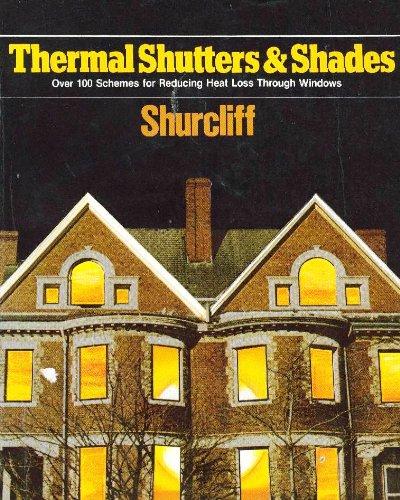 Ebook shades loss free pdf online download Thermal windows reviews