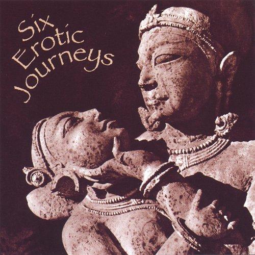 Erotic journeys