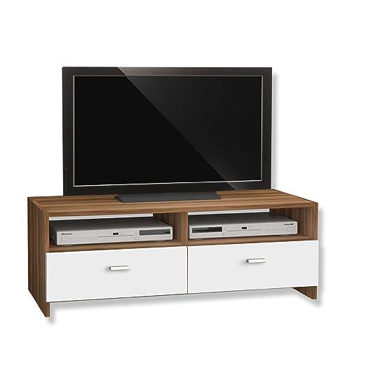 ROLLER BINGO - Mueble para televisor: Amazon.es: Hogar