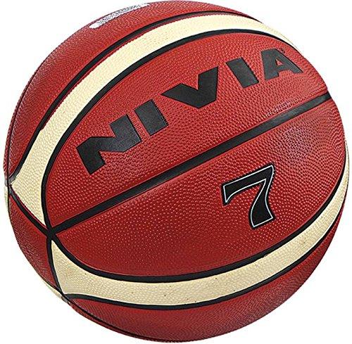Nivia Europa Basket Ball