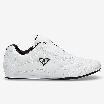 Zapatillas Fitness Ilico Shodan (Talla: 40)