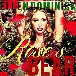 Rose's Bear