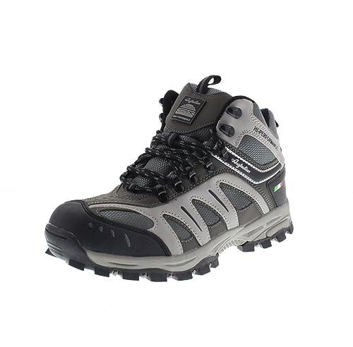 E Australian Uomo Trekking Borse Scarponcino Au121Amazon itScarpe X8wOPk0n