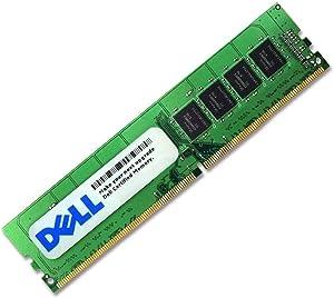 8GB DDR4 SDRAM Memory Module