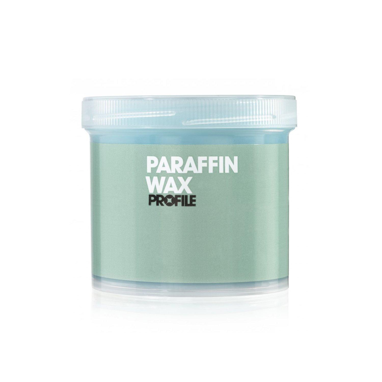 Sistema Salon - trattamenti cera manicure, pedicure e la pelle di paraffina (380 grammi) Salon System 0216107