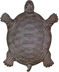Home Decor Turtle Stepping Stone