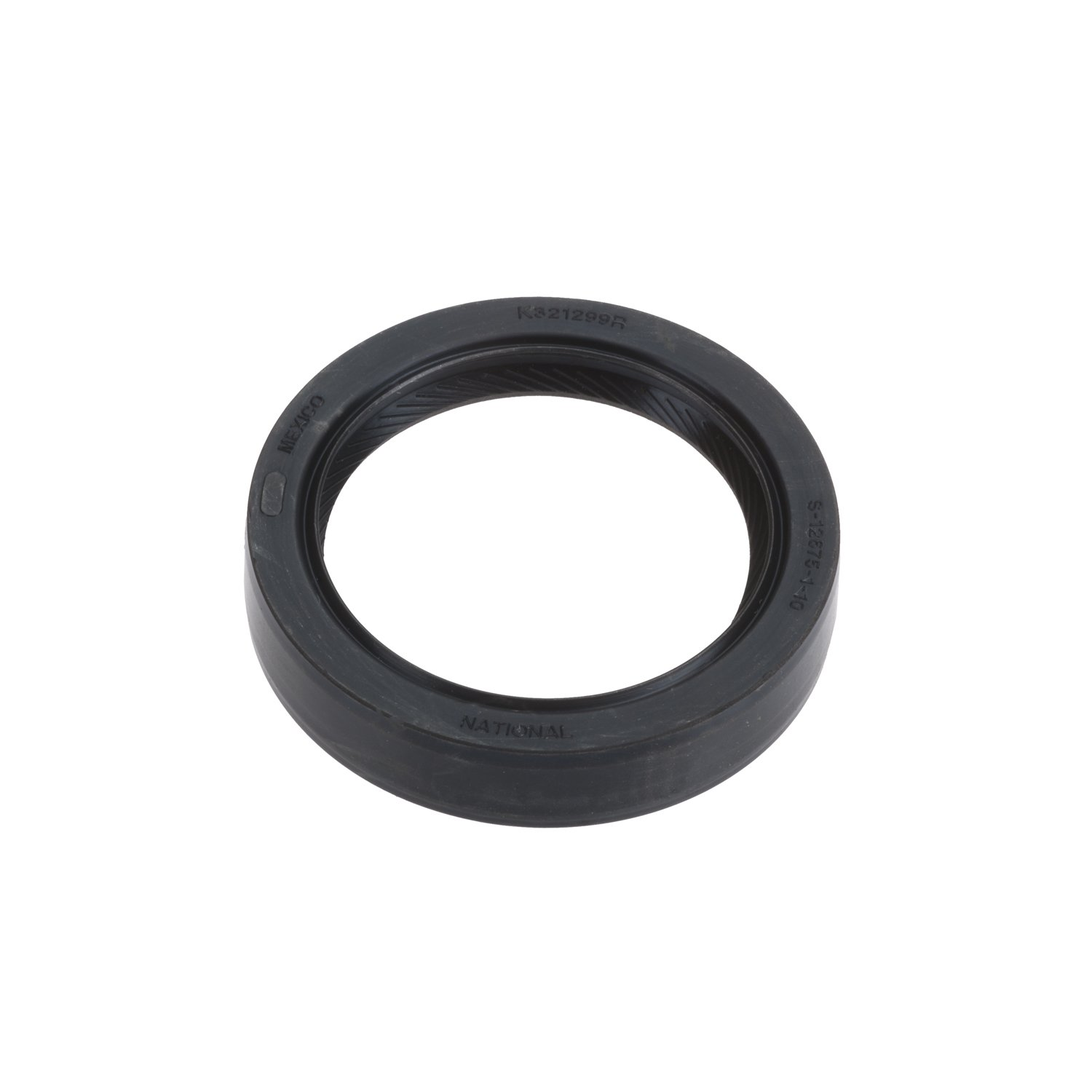 National 223800 Oil Seal by National
