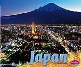 Japan, Christine Juarez, 1476530807