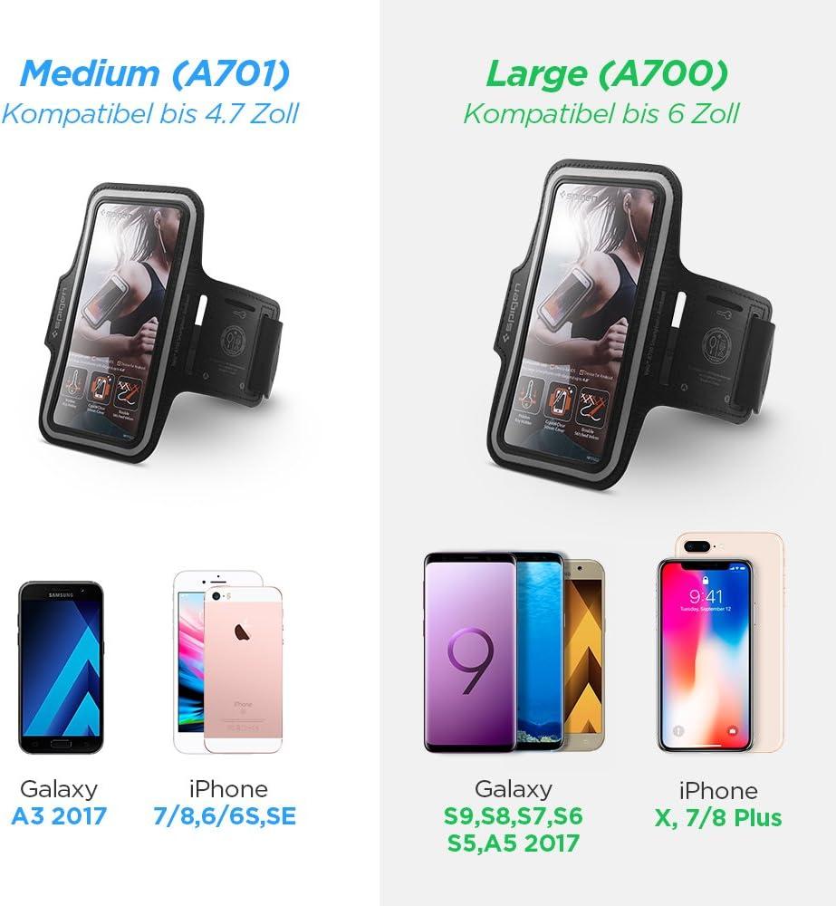 Custodia P8 Lite Huawei IPhone XS MAX Semplice Custodia In Pelle