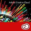 Adobe Creative Cloud Team - 1 Year Subscription