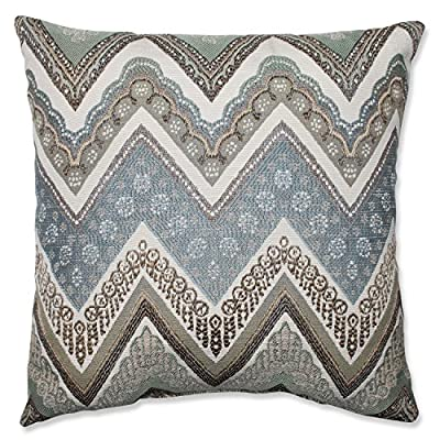 Pillow Perfect Cottage Throw Pillow -  - living-room-soft-furnishings, living-room, decorative-pillows - 61gLyPLTb0L. SS400  -