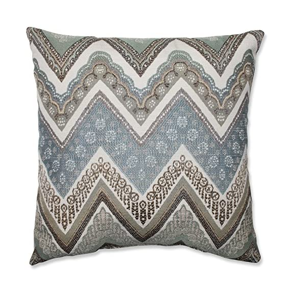 Pillow Perfect Cottage Throw Pillow -  - living-room-soft-furnishings, living-room, decorative-pillows - 61gLyPLTb0L. SS570  -