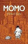 Momo par  Michael Ende