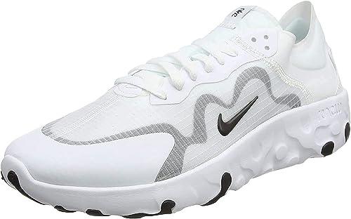 NIKE Renew Lucent, Zapatillas de Running para Hombre: Amazon.es: Zapatos y complementos