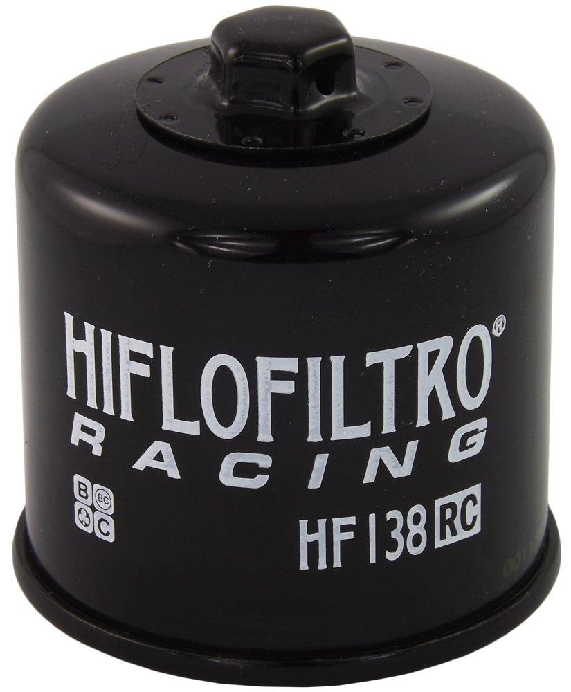 Mejor valorados en Filtros para moto & Opiniones útiles de ...