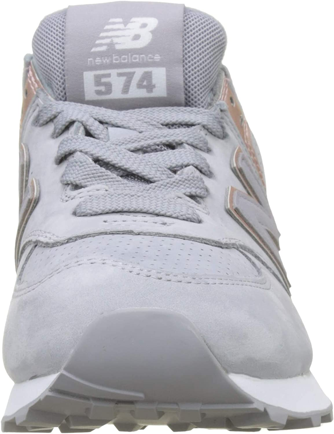 new balance wl574 nbn