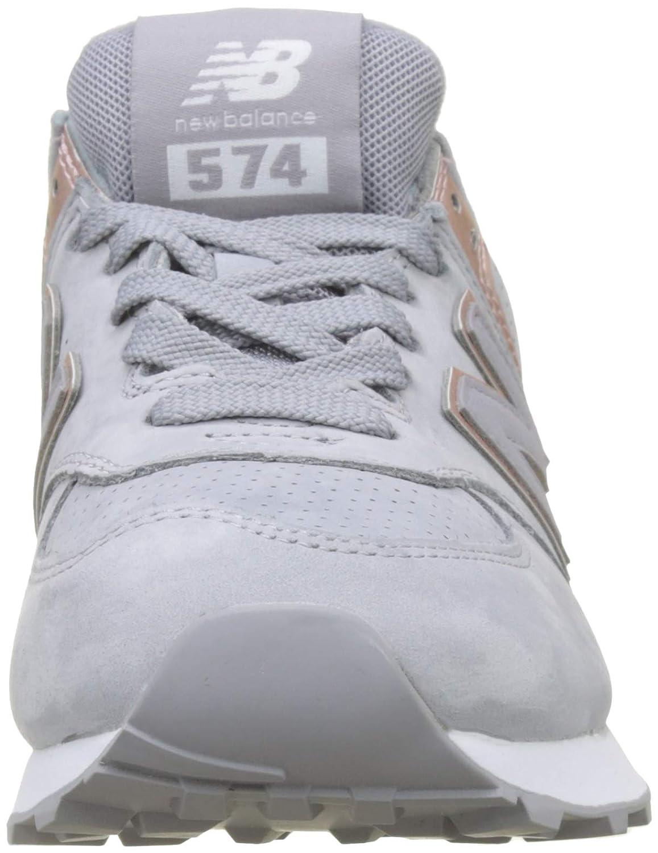new balance 574 nbn