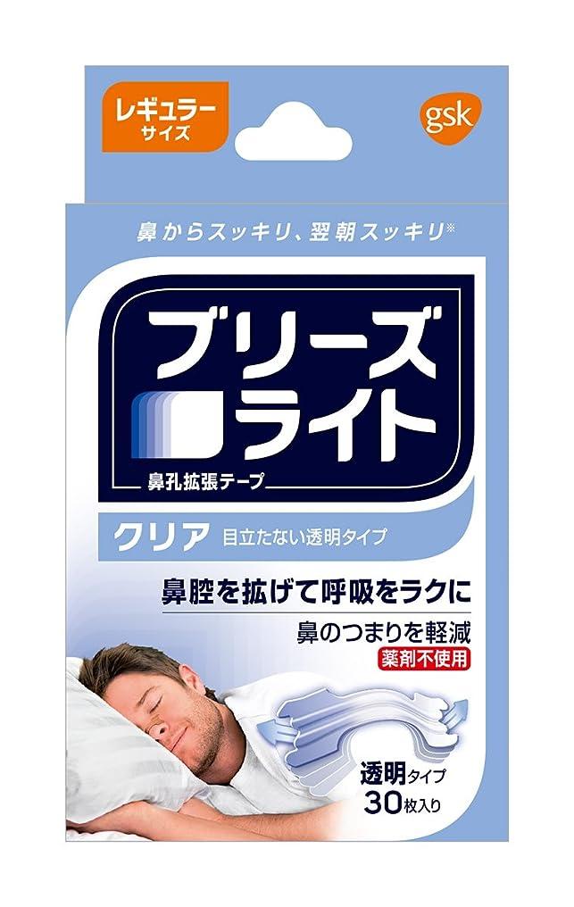 舞い上がるゾーンフリンジエクストラ 肌色 レギュラー 鼻孔拡張テープ 快眠?いびき軽減 30枚入