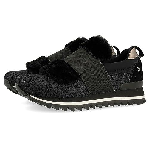 Gioseppo 41097-p, Zapatillas para Mujer: Amazon.es: Zapatos y complementos