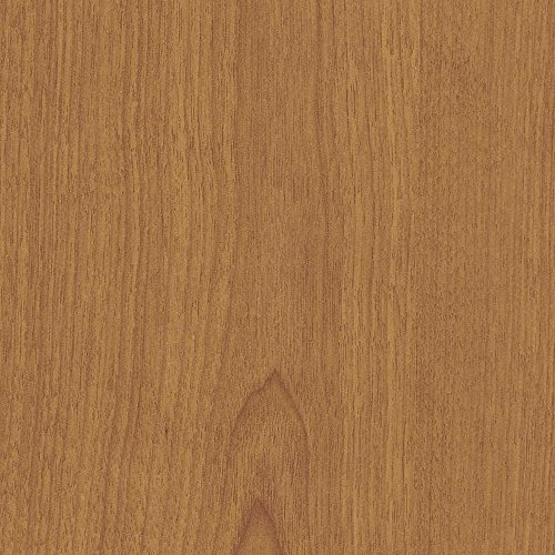 Formica Sheet Laminate - Vertical Grade - 4 x 8: Wild Cherry by Formica