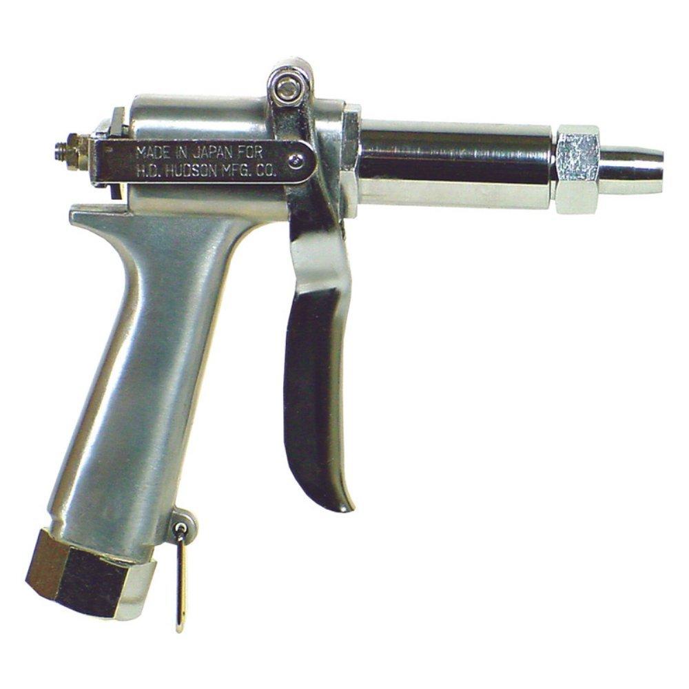 Hudson 38507 JD9-PT High Pressure Spray Gun