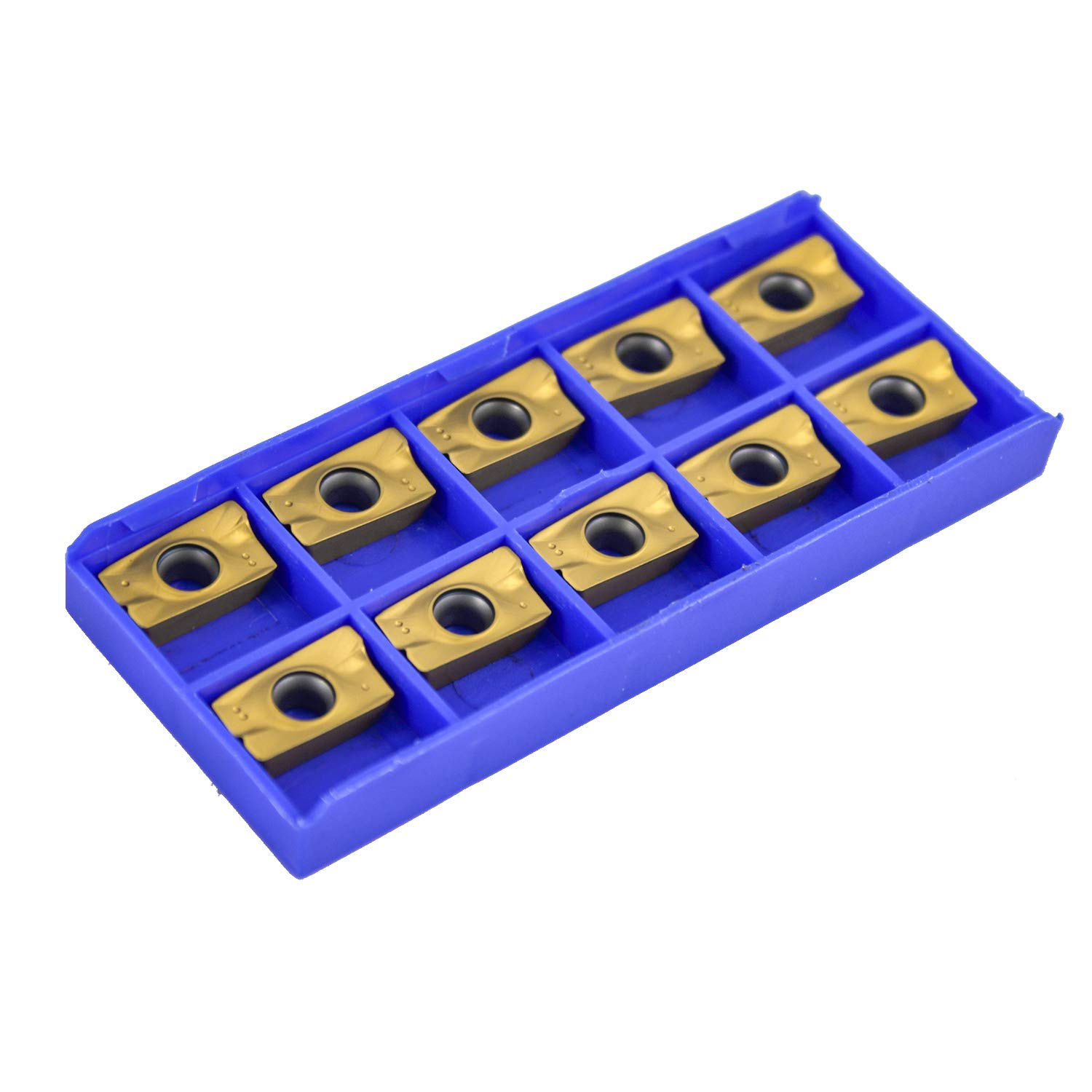 HFS Carbide Turning Inserts CNC Lathe Inserts for Lathe Turning Tool Holder Replacement Insert R